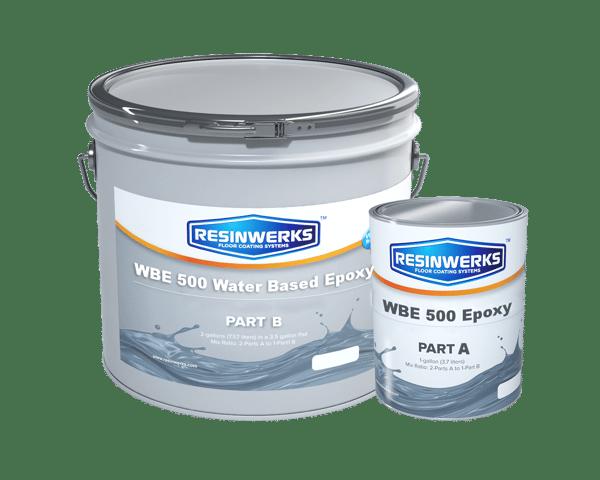resinwerks wbe 500 epoxy primer 1