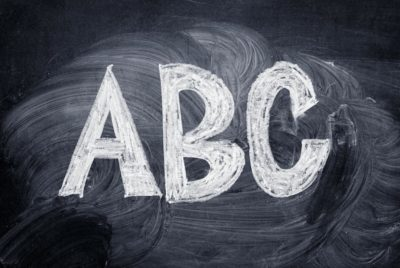 The 5Advantages of an effective ABC Analysis for inventory management