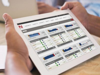 Choosing the best Inventory Management system