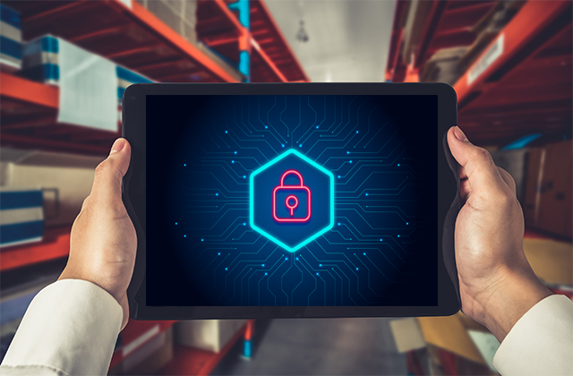 How to reduce supply chain attacks in your business