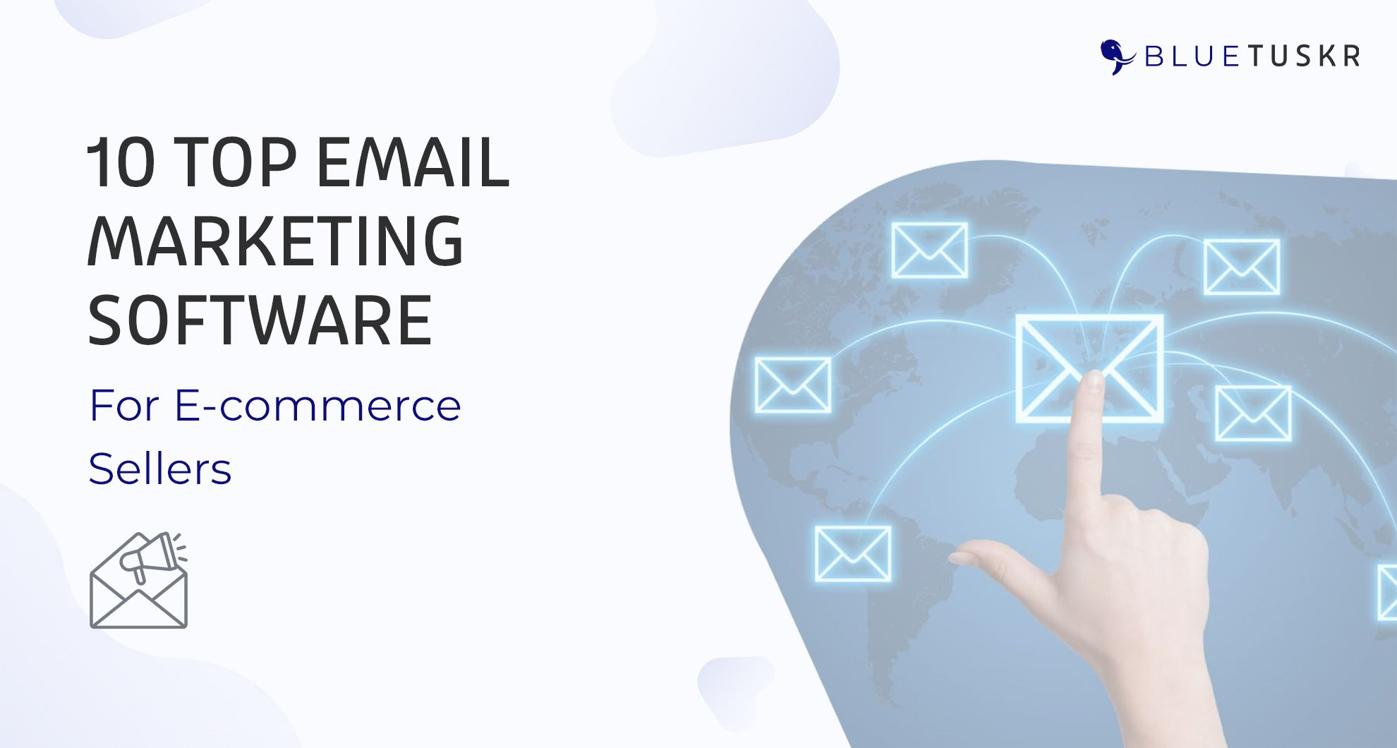 10 Top Email Marketing Software for E-commerce Sellers (Updated 2020)