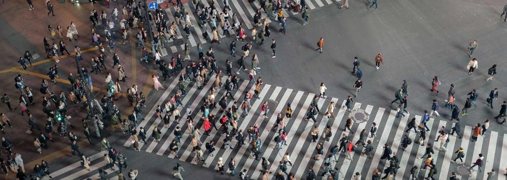 Crowded-crosswalks-cropped