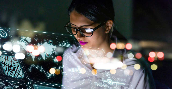 Three Reasons Enterprises Invest in IoT