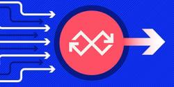 Platform Update—Workflow Metrics and Dashboard Data Transformations