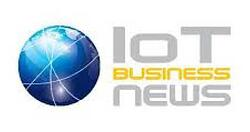 IoTBusinessNews