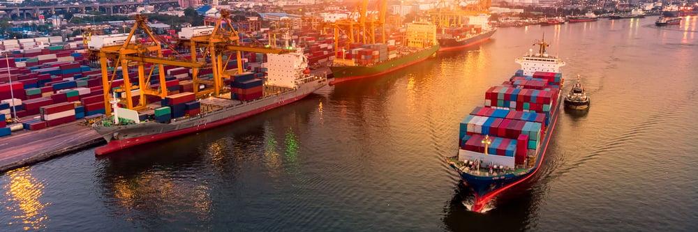 shipping-boat-crates-harbor