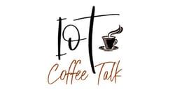 IoT Coffee Talk with Charlie Key