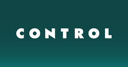 ControlGlobal