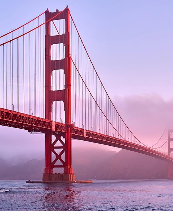 San-Francisco-Thumb