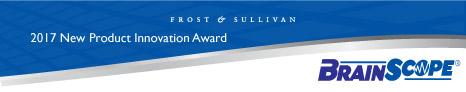 Frost+&+Sullivan+-+Innovation+Award