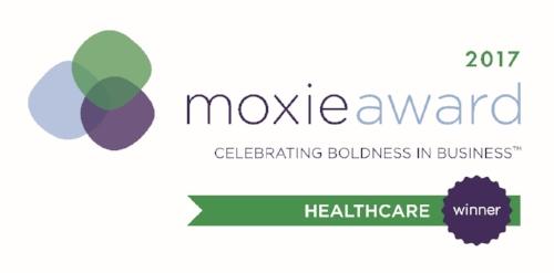 Moxie+Award+2017