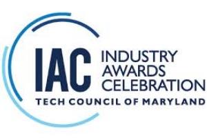 TCM+IAC+Life+Science+Business+of+Year