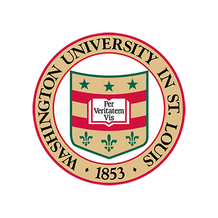 Washington U
