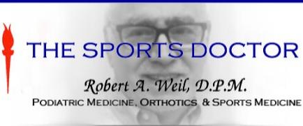 sports-doctor-lg-v2
