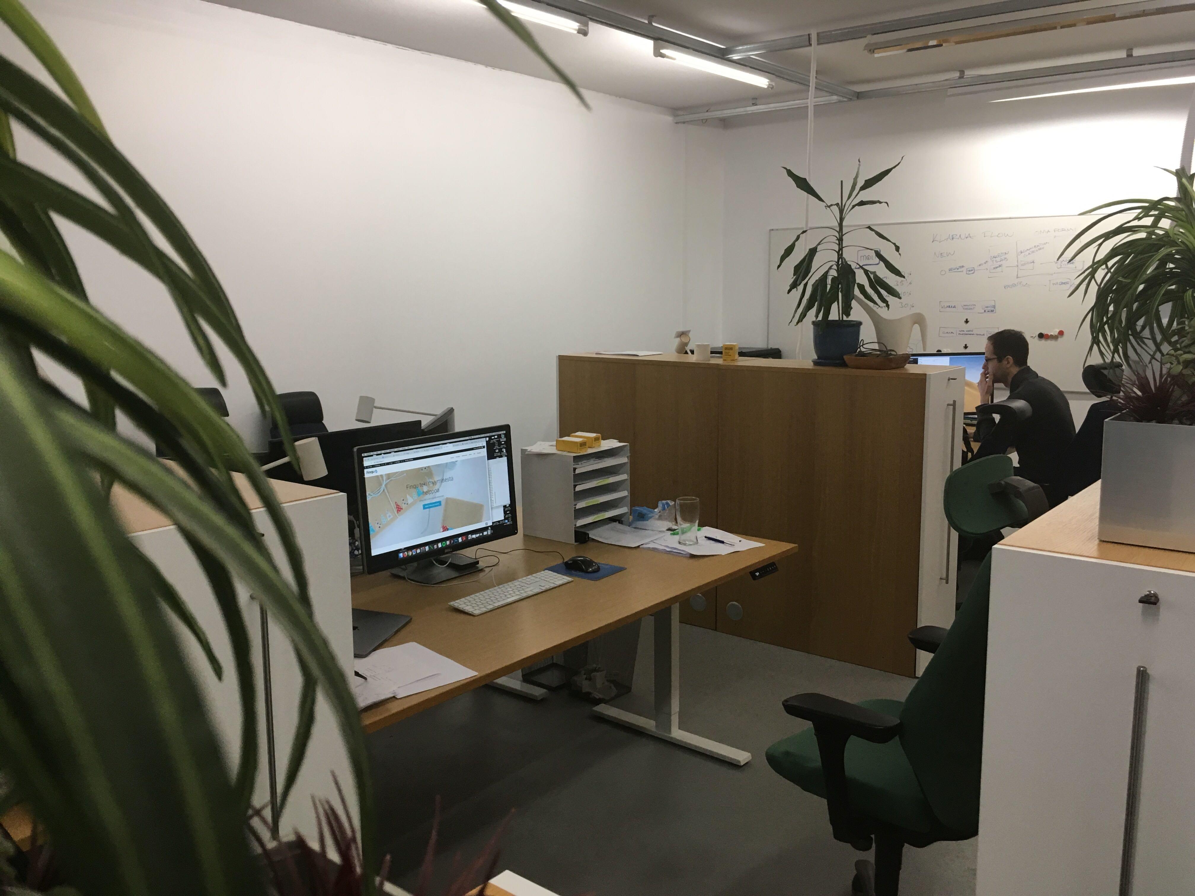 toimisto4