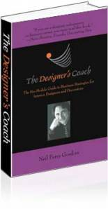 The Designer's Coach Book