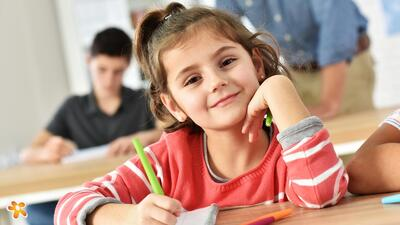 8 Quick Handwriting Tips for Children Struggling in School