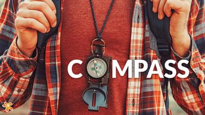 COMPASS: A Teen Life Skills Group