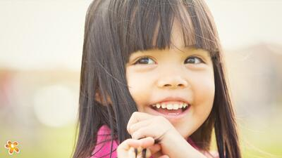 How Hearing Effects Language Development for Young Children