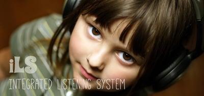 How Brain Training Can Help Children