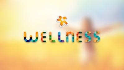 May is Carolina Peds Wellness Month