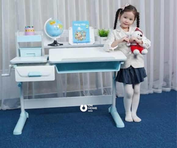 Bộ bàn học thông minh JD-5100