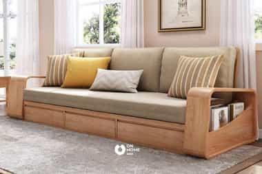 sofa-giuong-co-ngan-keo (2)