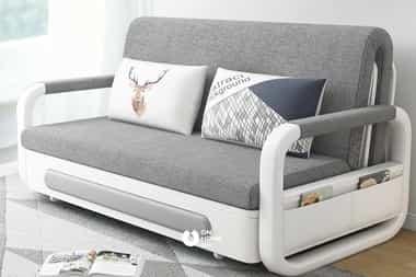 Ghế sofa giường gấp gọn