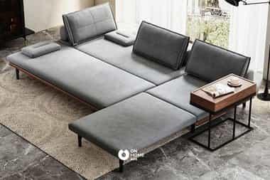 Sofa giường cao cấp nhập khẩu