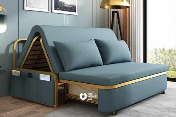 Sofa thông minh di động