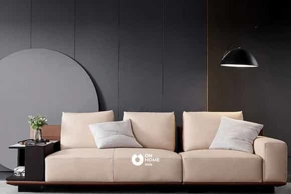 Ghế sofa thông minh cao cấp