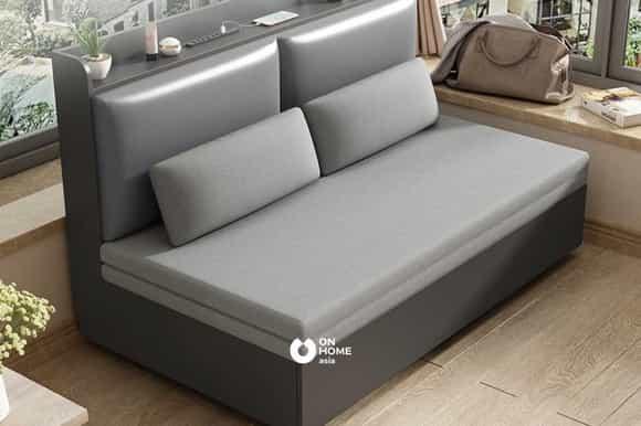 Sofa thông minh gấp gọn