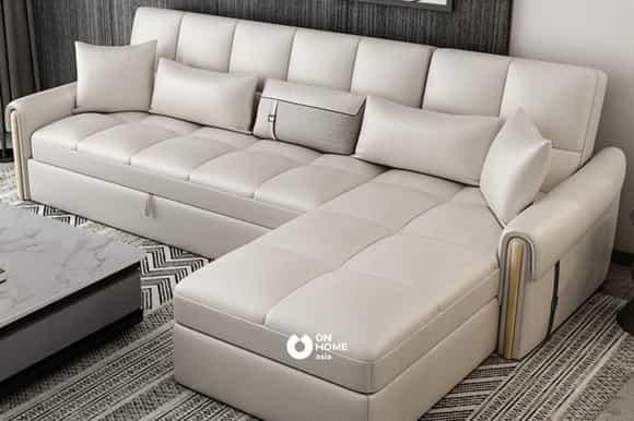 Sofa thông minh nhập khẩu