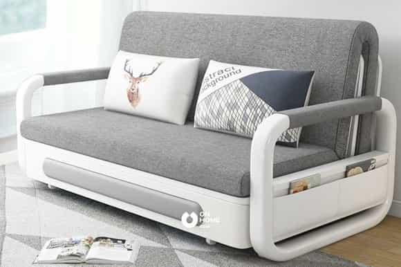 Sofa giường gấp gọn