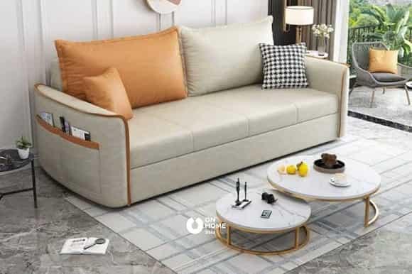 Sofa thông minh giá rẻ
