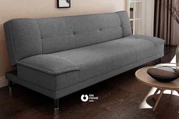 sofa-thong-minh-mau-xam
