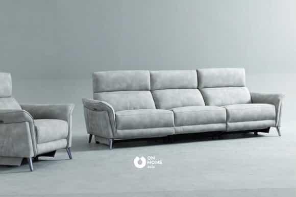 Sofa thông minh cao cấp nhập khẩu