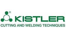 Kistler