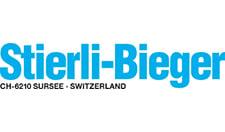 Stierli-Bieger