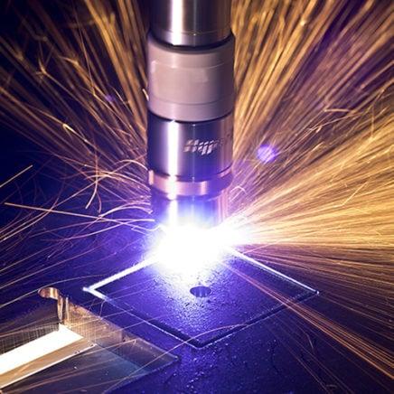Steel Construction / Fabrication