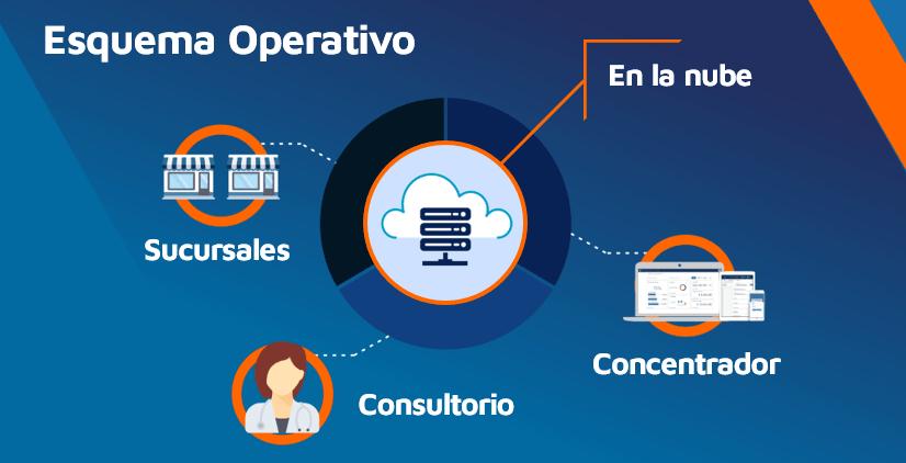 Esquema_Operativo_Pharmacy_Lite-min1