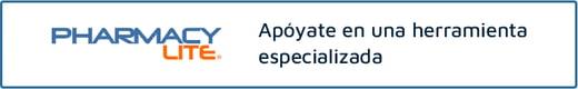 PharmacyLite_Automatizar_procesos_banner