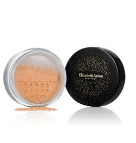 Elizabeth Arden - High Performance Blurring Loose Powder- Medium Deep