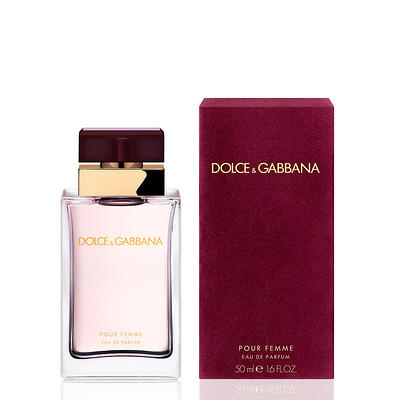 perfume mujer dolce