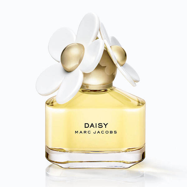 perfume mujer Marc Jacobs