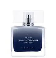 Narciso Rodriguez - For Him Bleu Noir Eau de Toilette Extreme 50 ml