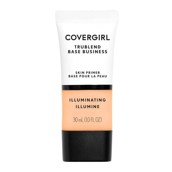 primer covergirl