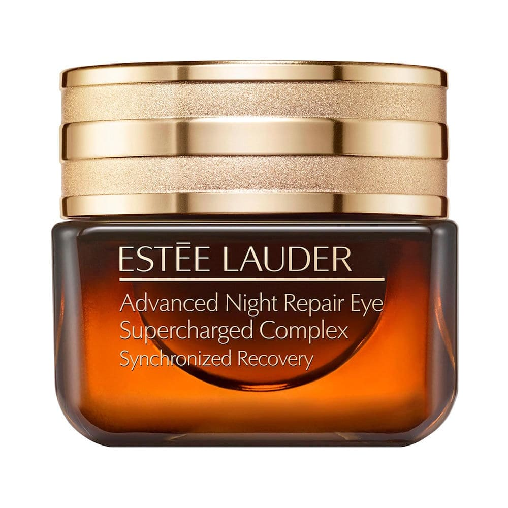 Estee Lauder - Advanced Night Repair Eye Supercharged Complex Synchronized Recovery