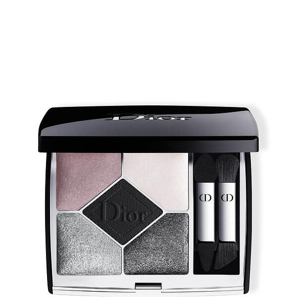 sombras mujer dior