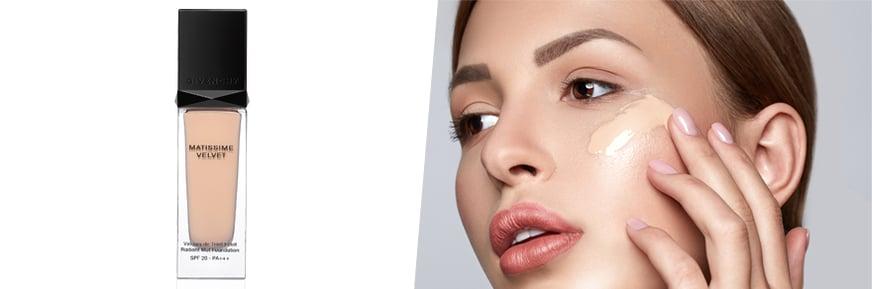 Conoce las tendencias en maquillaje que reinarán este 2019